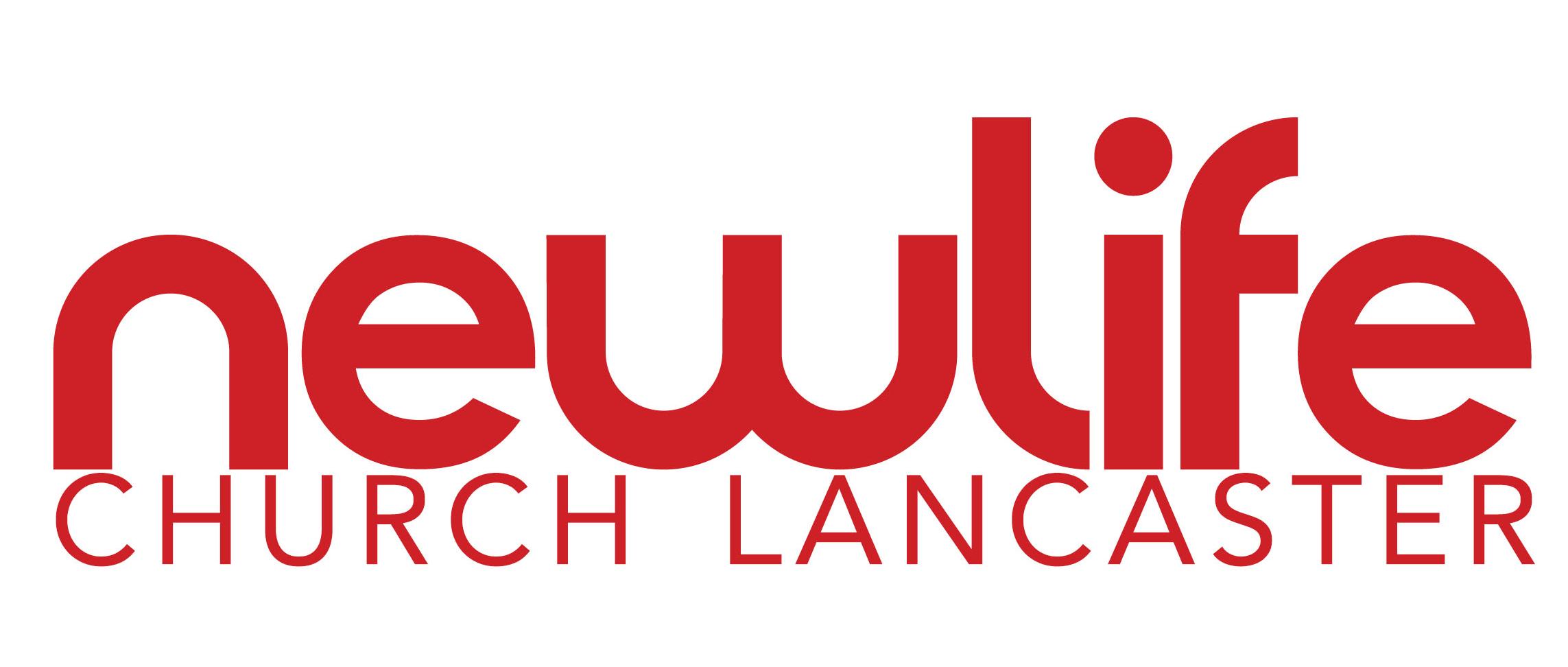 New Life Church Lancaster